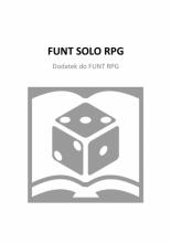 FUNT SOLO RPG