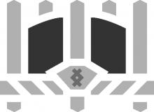 Krasnoludy - setting do Cent RPG, zgodny z FUNT RPG