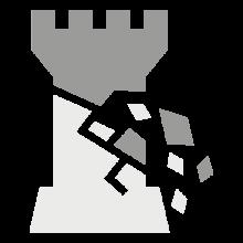 Mroczna Wieża - scenariusz do FUNT lub PSIKUS